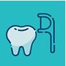 Dental Flossing-01-01