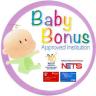 babybonus 1