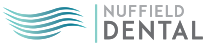 Nuffield Dental