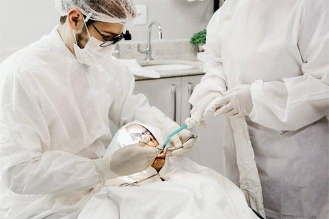 a-preventive-measure-dentist-check-up-dental-care-oral-health