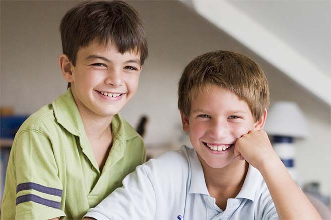 aligning-your-childs-bite-smile-dental-care-oral-health-kids-smile-cheerful