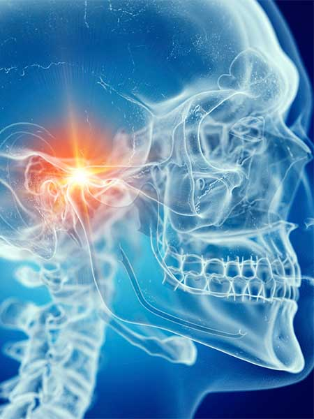are-you-the-right-candidate-for-jaw-joint-dysfunction-management-skull-dental-care-oral-health