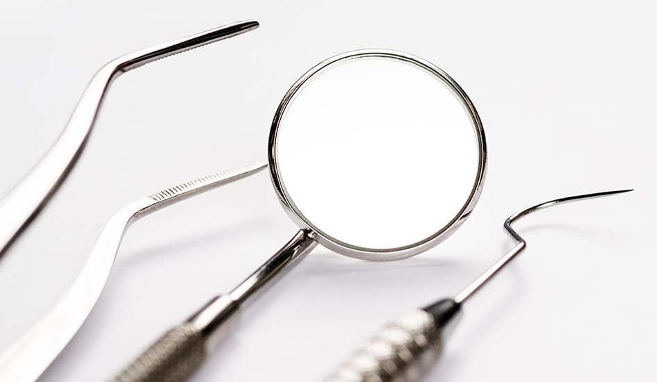 basic-dentist-tools-dental-care-oral-health