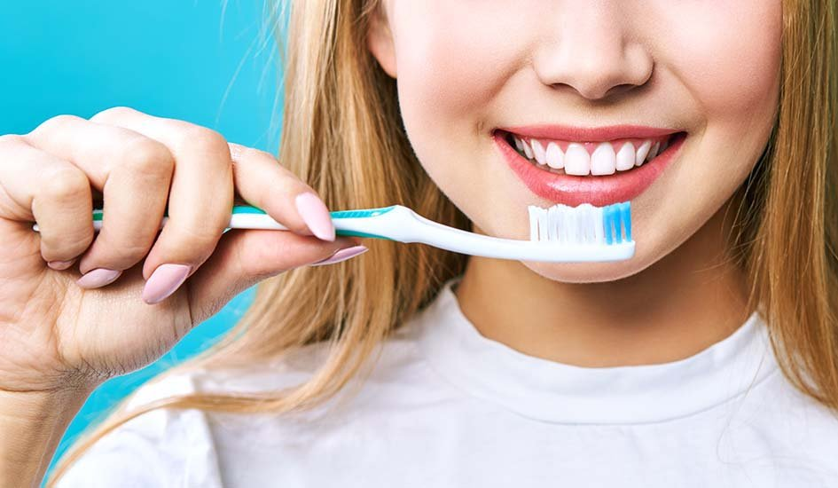beautiful-smile-with-white-teeth-dental-care-oral-health