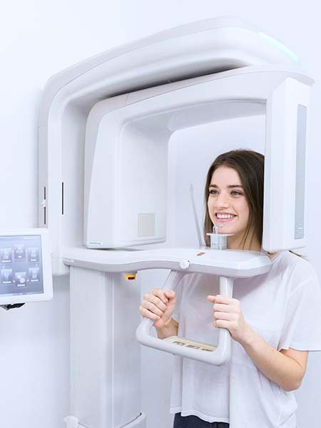 cone-beam-computed-tomography-cbct-technology-digital-dental-care
