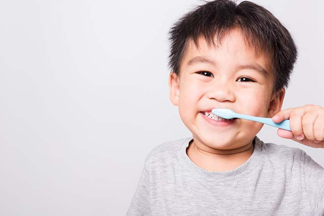cultuvating-healthy-oral-habits-cute-kid-toothbrush-smile-dental-care-oral-health