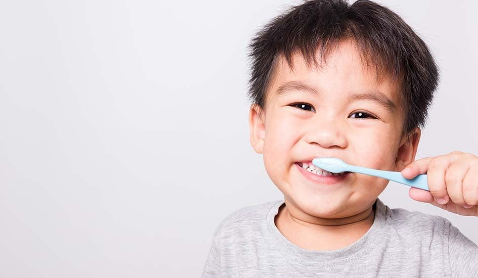 cultuvating-healthy-oral-habits-dental-care-oral-health-kid-happy-smile