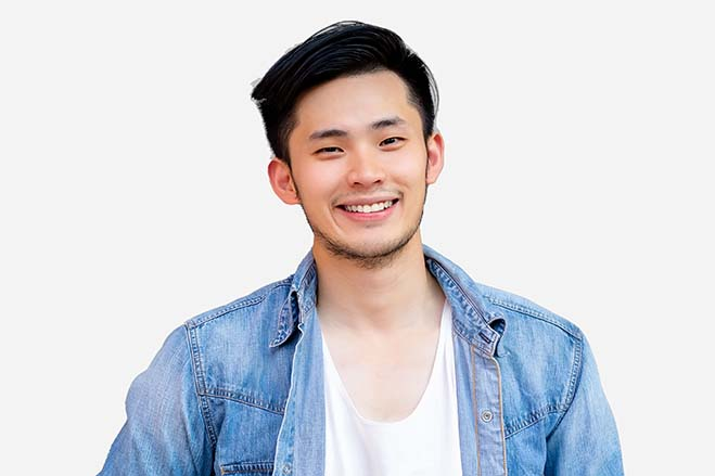 discreet-and-sleek-asian-young-boy-casual-smile-dental-care-oral-health