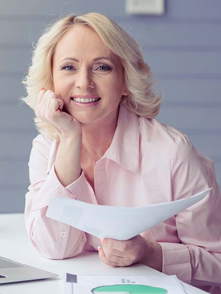 do-i-need-a-zygomatic-dental-implant-dental-care-woman-smile-oral-health