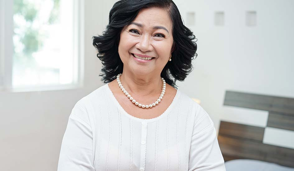 do-i-need-dentures-old-asian-woman-smile-dental-care-oral-health