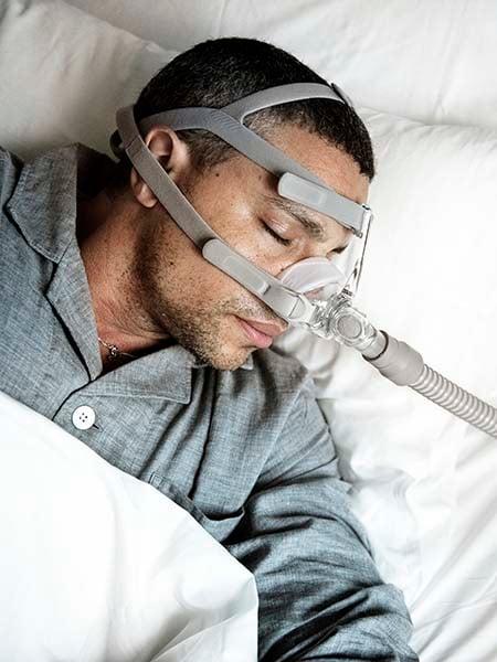 do-i-need-sleep-dentistry-treatment-man-sleeping-breath-health