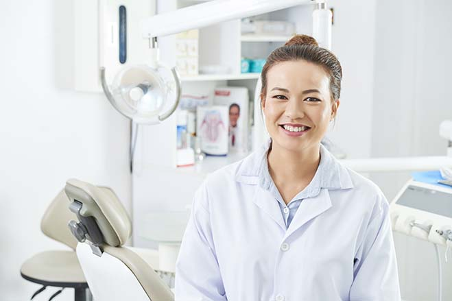 early-detection-dental-check-up-dental-care-woman-oral-health