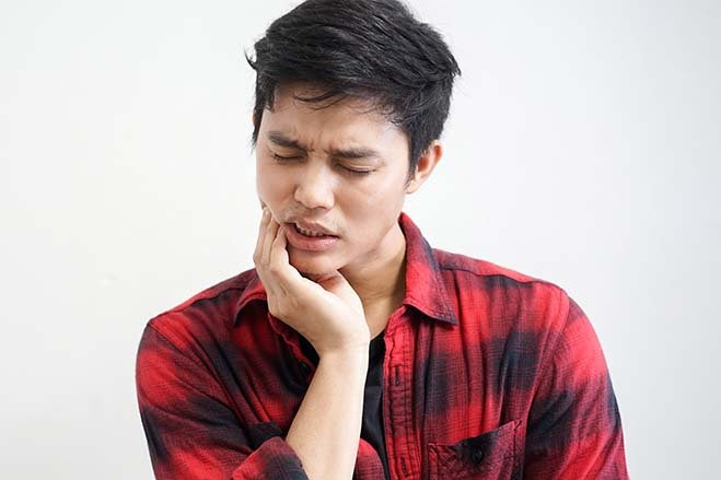 experiencing-significant-pain-young-boy-sad-emo-wearing-casual-dental-care-oral-health