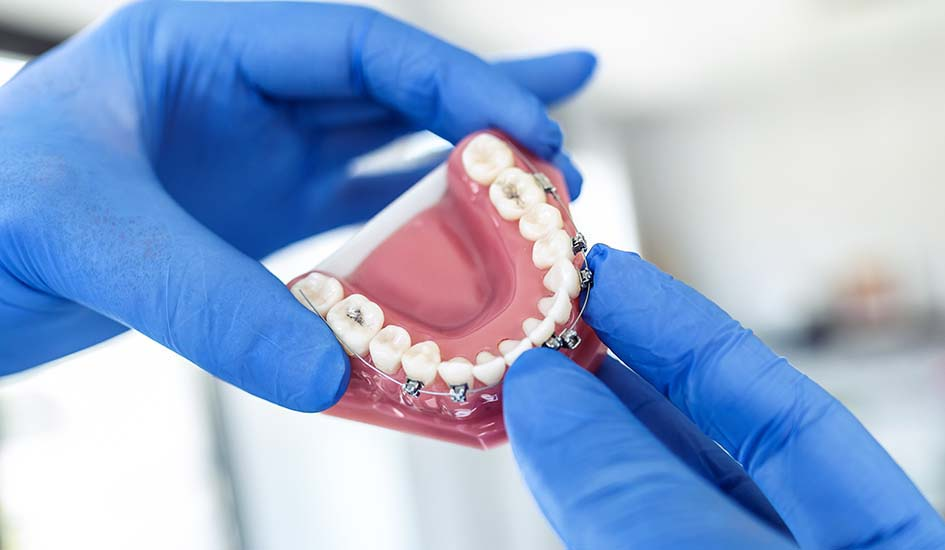greater-comfort-dental-care-oral-health