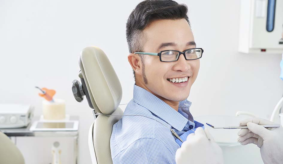 happy-asian-man-dentist-smile-oral-health-dentist-check-up-dental-care