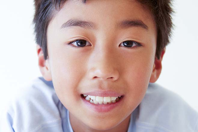 helps-prevent-tooth-decay-handsome-kid-smile-happy-oral-health-dental-care-check-up