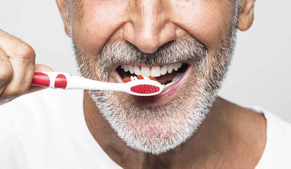 maintaining-all-on-4-dental-implants-dental-care-oral-health