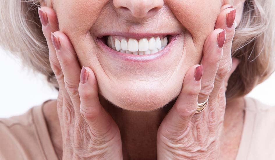 natural-feel-woman-smile-teeth-dental-care-oral-health