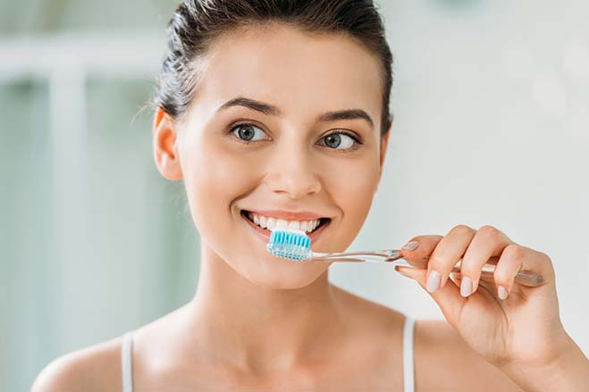 prevent-damages-toothbrush-smiling-pretty-asian-girl-dental-care-oral-health