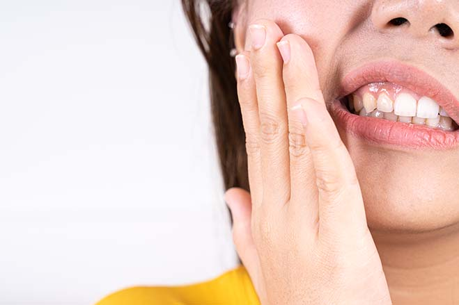 restriction-of-opening-and-closing-your-mouth-woman-painful-sad-dental-care-oral-health