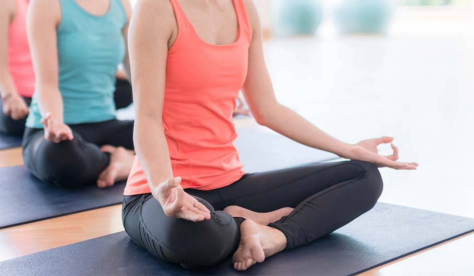 stay-active-positive-healthy-lifestyle-yoga-relax-silent-woman-group