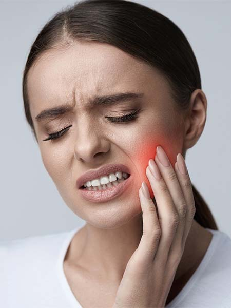 types-of-cysts-painful-woman-sad-oral-health-dental-care