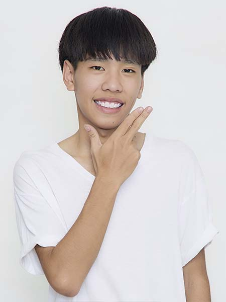 what-does-having-CFAST-Involve-young-handsome-boy-act-cool-dental-care-oral-health-smiling