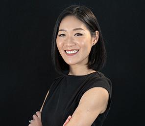 Dr Tang Siew Li