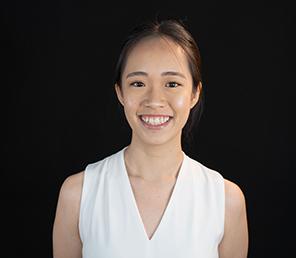 Dr Steffi Soh