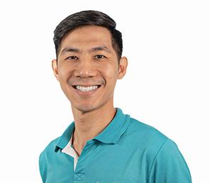 Koh Jiayong Joseph image