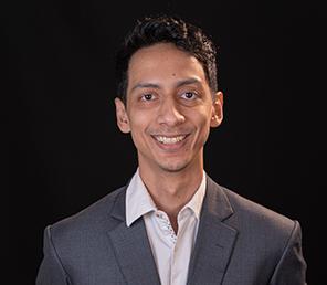 Dr Hamdan Ghalib Abdat