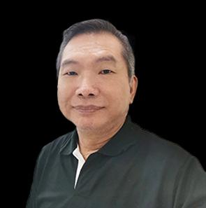 Dr Chung 3