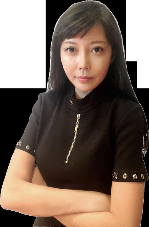 Elizabeth_Leong_New