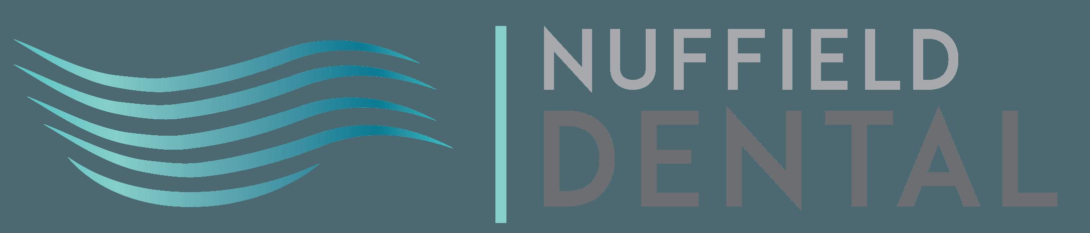 Nuffield-Dental-Logo