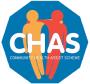 CHAS icon