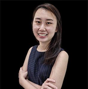 Dr Seetoh Yu Fang