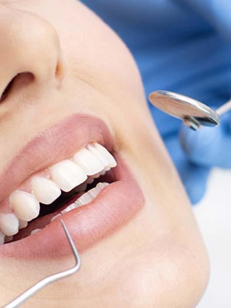 dentist-patient-dental-office-oral-health-dental-care-woman