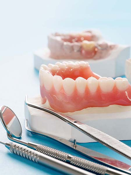 dentures-dental-care-oral-health