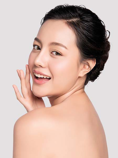 do-i-need-a-genioplasty-dental-check-up-oral-health-caring-pretty-girl-skin-care-happy-smile