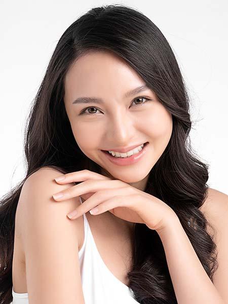 do-i-need-bite-balancing-treatment-dental-care-oral-health-beautiful-pretty-asian-girl-smile-sweet