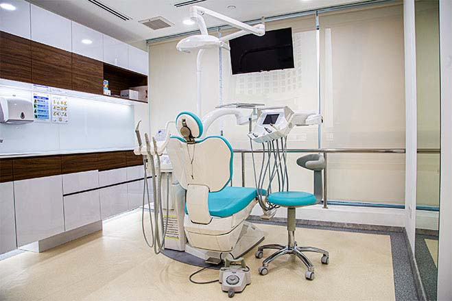 emergency-and-night-dentistry-nuffield-dental-care