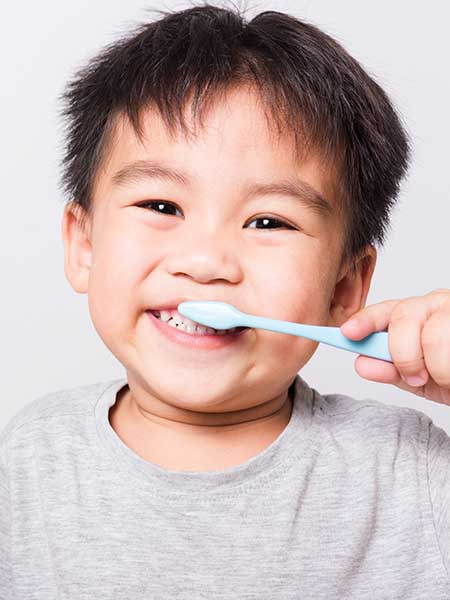 helping-your-child-cope-with-their-first-dental-visit-kids-oral-health-dental-care-happy-toothbrush