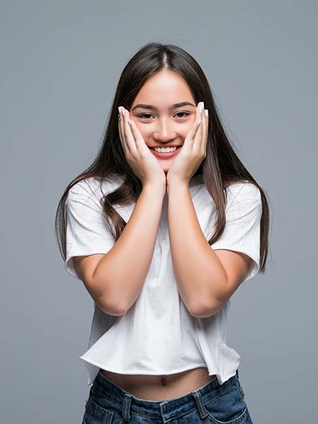 how-do-i-know-if-i-have-gum-disease-dental-care-oral-health-check-up-asian-girl-hand-on-face