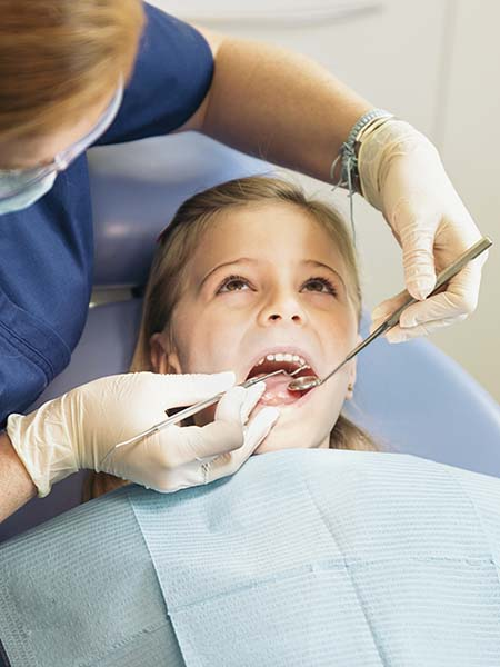how-often-should-your-child-visit-the-dentist-check-up-dental-care-oral-health-kid-girl