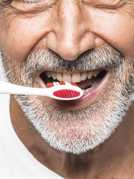 how-should-you-maintain-your-dental-implant-man-dental-care