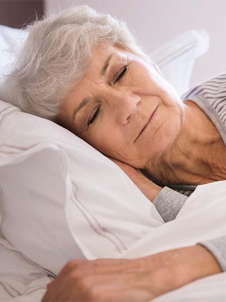 lost-or-broken-dentures-old-woman-sleeping-dental-care
