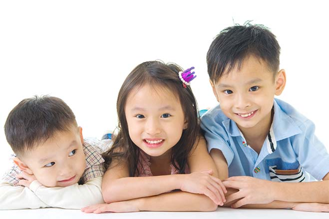 lowering-the-need-for-invasive-orthodontic-treatments-3-kids-cute-smile-dental-care-oral-health