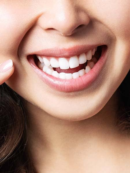 reasons-for-doing-gum-contouring-dental-care-oral-health-girl-teeth-smile