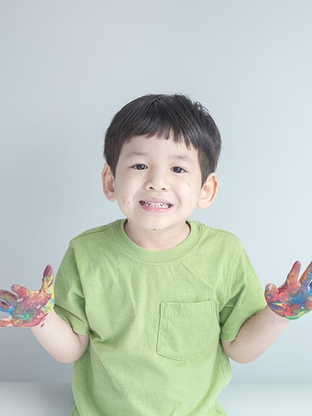 what-are-the-risks-involved-in-this-procedure-kid-playful-happy-oral-health-dental-care