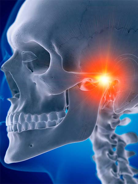 what-can-cause-jaw-joint-dysfunction-skull-dental-care-oral-health